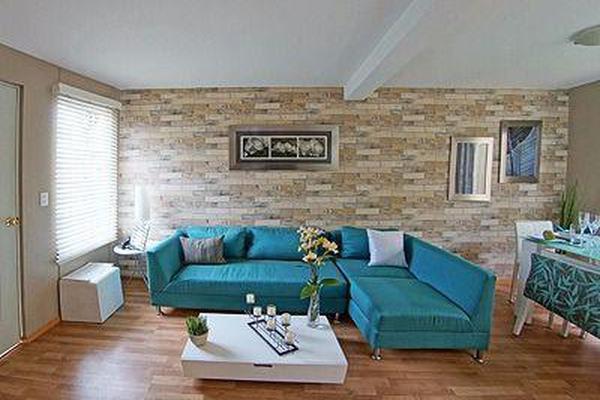 Foto de casa en venta en  , tecamachalco centro, tecamachalco, puebla, 7862715 No. 06