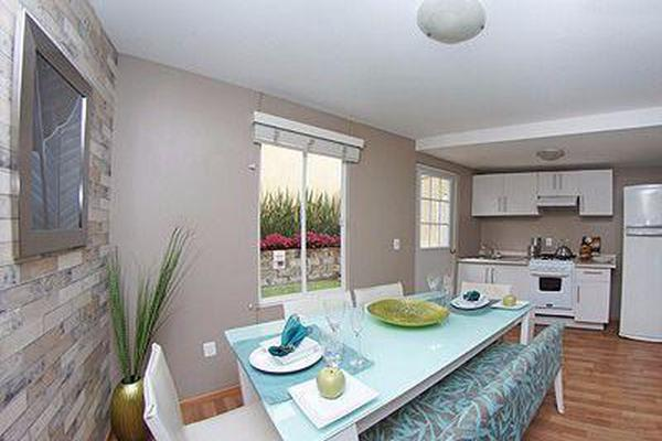Foto de casa en venta en  , tecamachalco centro, tecamachalco, puebla, 7862715 No. 07