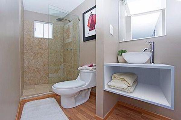 Foto de casa en venta en  , tecamachalco centro, tecamachalco, puebla, 7862715 No. 08