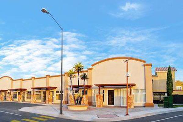 Foto de casa en venta en  , tecamachalco centro, tecamachalco, puebla, 7862715 No. 09