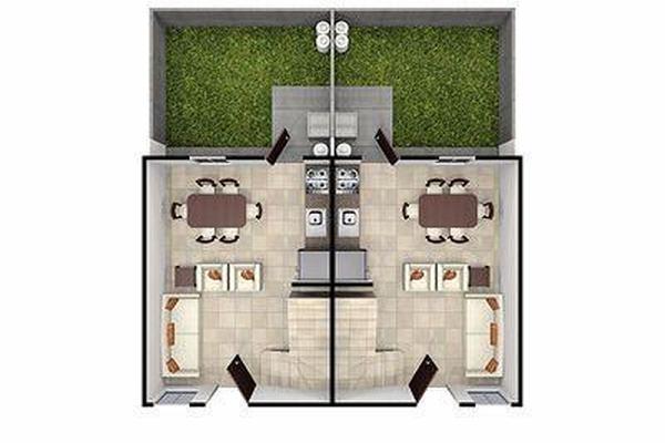 Foto de casa en venta en  , tecamachalco centro, tecamachalco, puebla, 7862715 No. 10