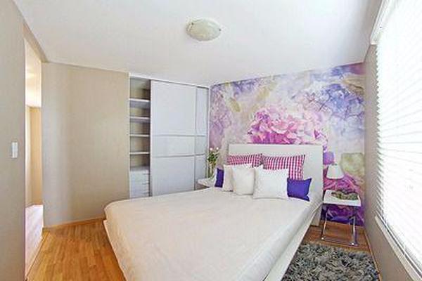 Foto de casa en venta en  , tecamachalco centro, tecamachalco, puebla, 7862715 No. 11