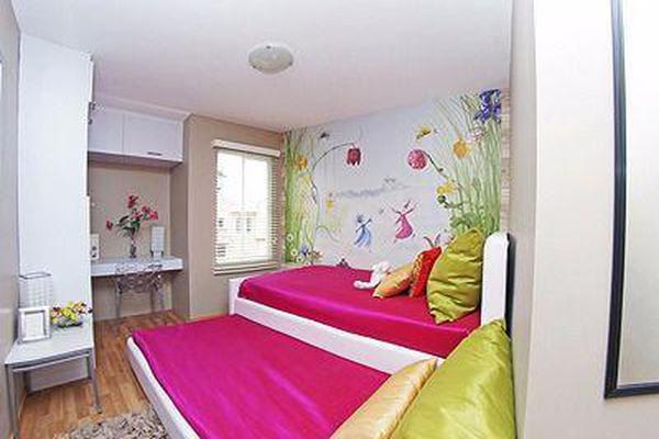 Foto de casa en venta en  , tecamachalco centro, tecamachalco, puebla, 7862715 No. 12
