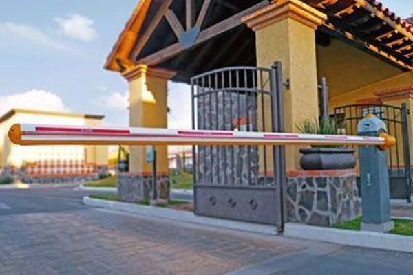 Foto de casa en venta en  , tecamachalco centro, tecamachalco, puebla, 7862745 No. 02