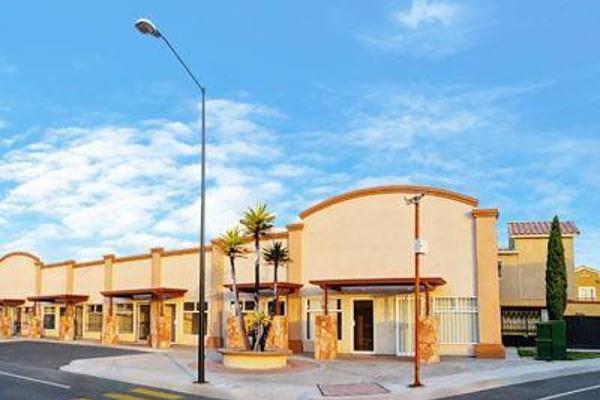 Foto de casa en venta en  , tecamachalco centro, tecamachalco, puebla, 7862745 No. 03