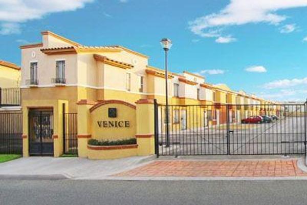 Foto de casa en venta en  , tecamachalco centro, tecamachalco, puebla, 7862745 No. 04
