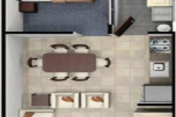 Foto de casa en venta en  , tecamachalco centro, tecamachalco, puebla, 7862745 No. 09