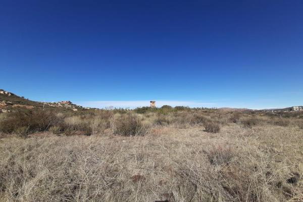 Foto de terreno habitacional en venta en  , tecate centro, tecate, baja california, 19269166 No. 04
