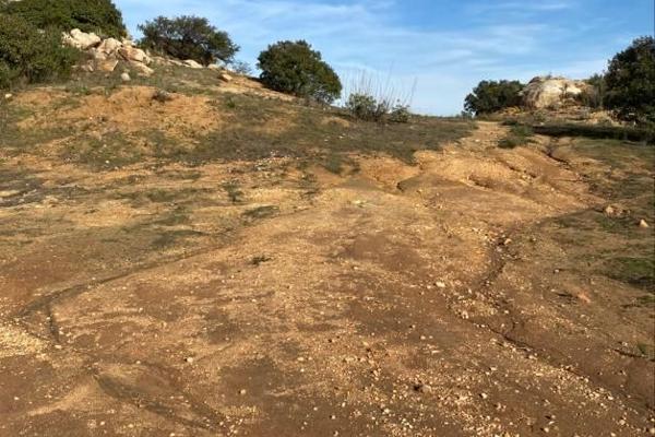 Foto de terreno habitacional en venta en  , hacienda tecate, tecate, baja california, 13425004 No. 03