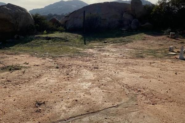 Foto de terreno habitacional en venta en  , hacienda tecate, tecate, baja california, 13425004 No. 05
