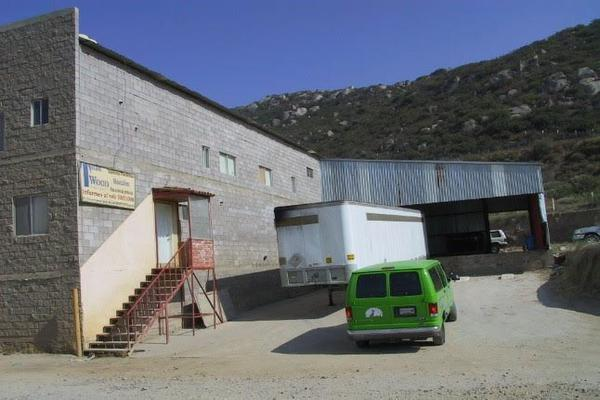 Foto de bodega en venta en  , tecate, tecate, baja california, 18259620 No. 03
