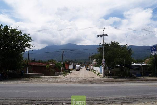 Foto de terreno habitacional en venta en  , techaluta, techaluta de montenegro, jalisco, 6201746 No. 08