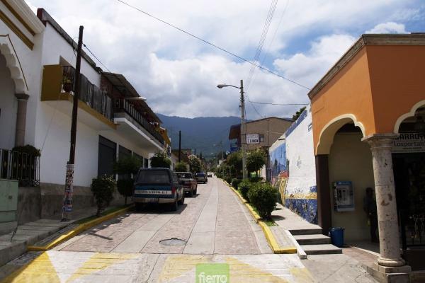 Foto de terreno habitacional en venta en  , techaluta, techaluta de montenegro, jalisco, 6201746 No. 09