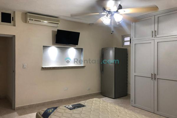 Foto de cuarto en renta en técnicos 125, tecnológico, monterrey, nuevo león, 17535053 No. 03