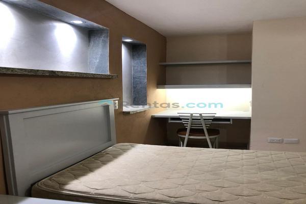 Foto de cuarto en renta en técnicos 125, tecnológico, monterrey, nuevo león, 17535053 No. 07