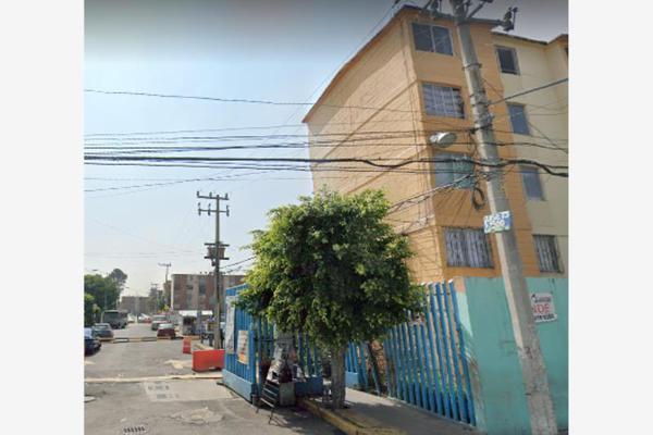 Foto de departamento en venta en técnicos y manuales 30, san nicolás tolentino, iztapalapa, df / cdmx, 0 No. 04