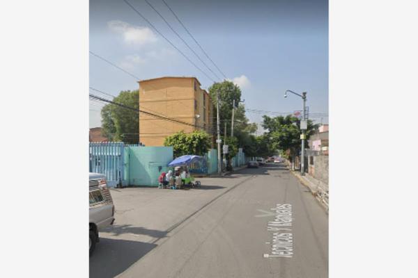Foto de departamento en venta en técnicos y manuales 30, san nicolás tolentino, iztapalapa, df / cdmx, 13370532 No. 07