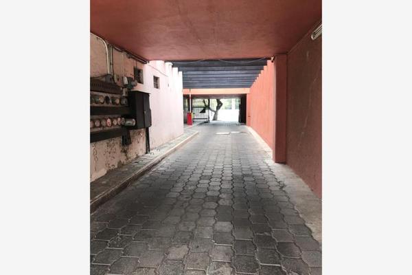 Foto de oficina en renta en tecnologico 0, tecnológico, querétaro, querétaro, 17631015 No. 03