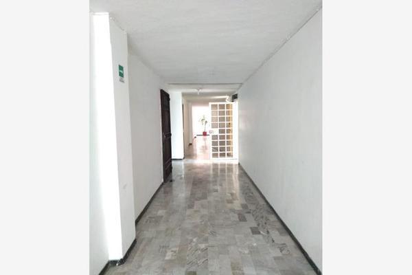 Foto de oficina en renta en tecnologico 0, tecnológico, querétaro, querétaro, 17631015 No. 05