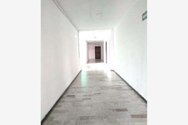 Foto de oficina en renta en tecnologico 0, tecnológico, querétaro, querétaro, 17631015 No. 06