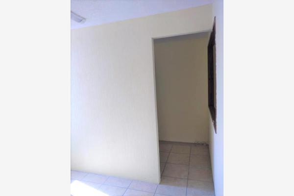 Foto de oficina en renta en tecnologico 0, tecnológico, querétaro, querétaro, 17631015 No. 12