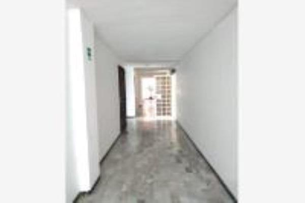 Foto de oficina en renta en tecnologico 0, tecnológico, querétaro, querétaro, 0 No. 04