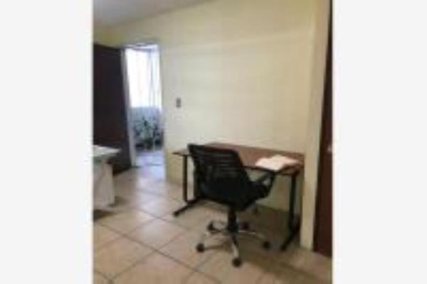 Foto de oficina en renta en tecnologico 0, tecnológico, querétaro, querétaro, 0 No. 08