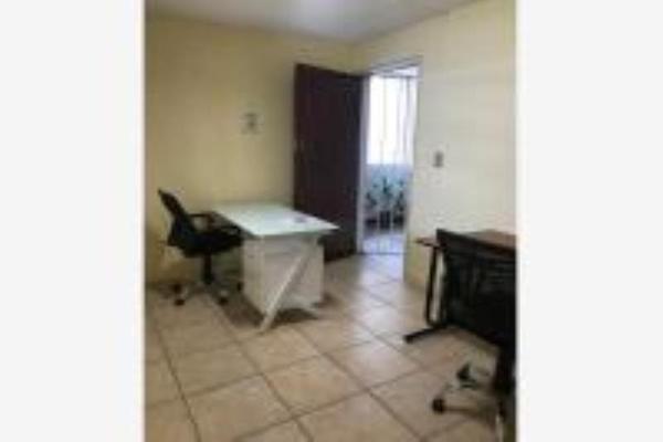 Foto de oficina en renta en tecnologico 0, tecnológico, querétaro, querétaro, 0 No. 09
