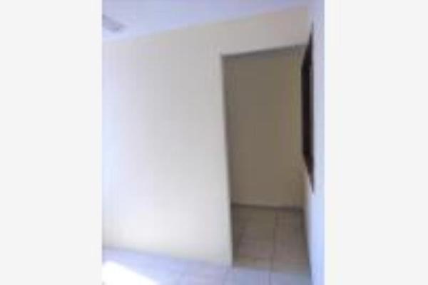 Foto de oficina en renta en tecnologico 0, tecnológico, querétaro, querétaro, 0 No. 11