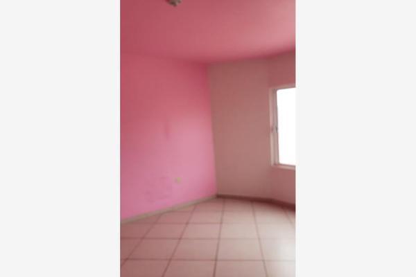 Foto de casa en venta en tecnologico 22, tecnológico, tijuana, baja california, 19394233 No. 02
