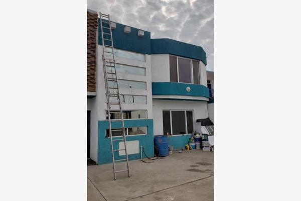 Foto de casa en venta en tecnologico 22, tecnológico, tijuana, baja california, 19394233 No. 03