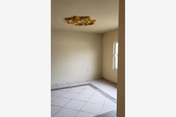 Foto de casa en venta en tecnologico 22, tecnológico, tijuana, baja california, 19394233 No. 04