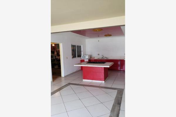 Foto de casa en venta en tecnologico 22, tecnológico, tijuana, baja california, 19394233 No. 05