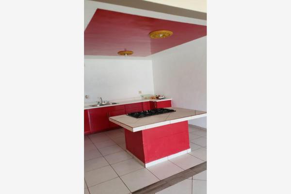 Foto de casa en venta en tecnologico 22, tecnológico, tijuana, baja california, 19394233 No. 06