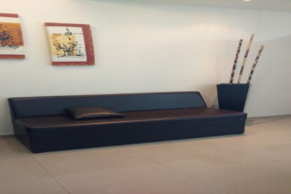 Foto de oficina en venta en tecnologico , casa blanca, querétaro, querétaro, 0 No. 05