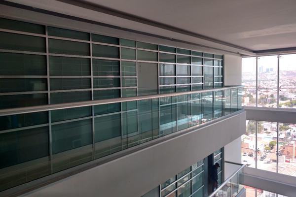 Foto de oficina en venta en tecnologico , casa blanca, querétaro, querétaro, 0 No. 06