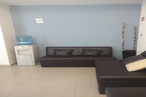Foto de oficina en venta en tecnologico , casa blanca, querétaro, querétaro, 0 No. 07