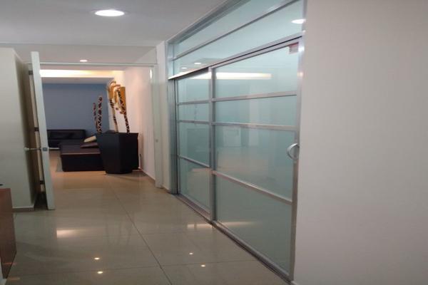 Foto de oficina en venta en tecnologico , casa blanca, querétaro, querétaro, 0 No. 08