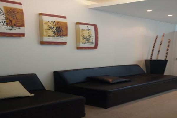 Foto de oficina en venta en tecnologico , casa blanca, querétaro, querétaro, 0 No. 09