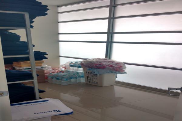 Foto de oficina en venta en tecnologico , casa blanca, querétaro, querétaro, 0 No. 10