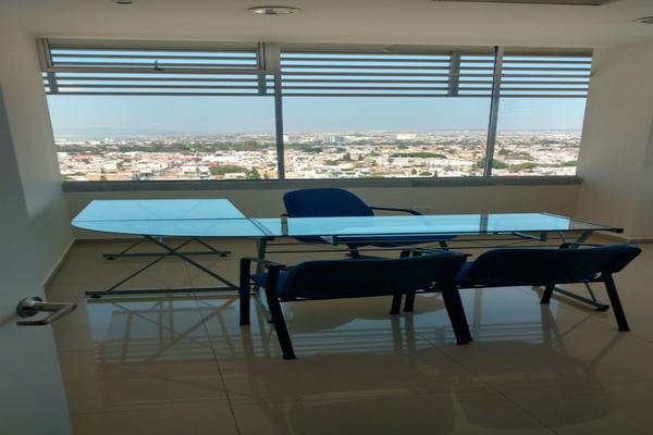 Foto de oficina en venta en tecnologico , casa blanca, querétaro, querétaro, 0 No. 11