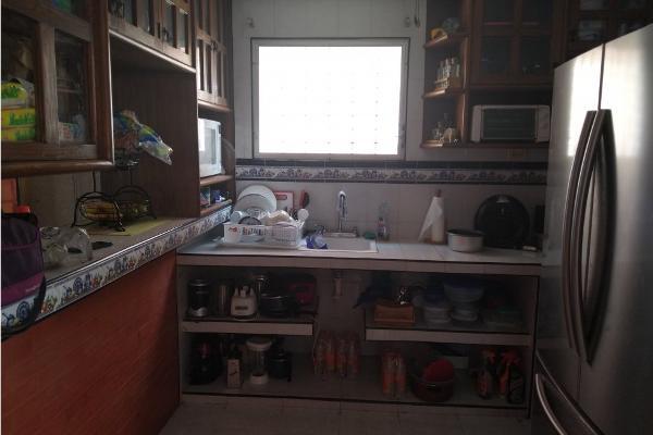 Foto de casa en venta en  , francisco de montejo, mérida, yucatán, 9946513 No. 07