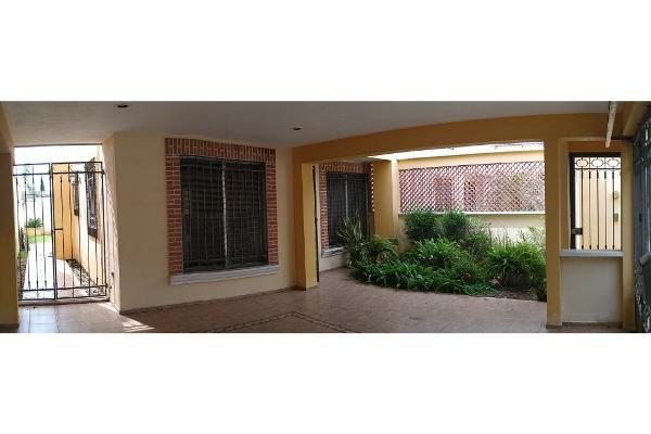 Foto de casa en venta en  , francisco de montejo, mérida, yucatán, 9946513 No. 12