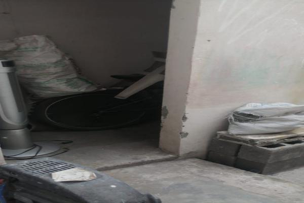 Foto de edificio en venta en  , tecnológico, monterrey, nuevo león, 14348584 No. 05