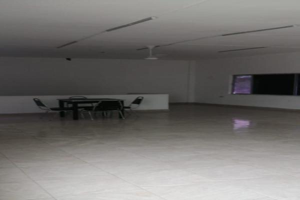 Foto de edificio en venta en  , tecnológico, monterrey, nuevo león, 14348584 No. 11