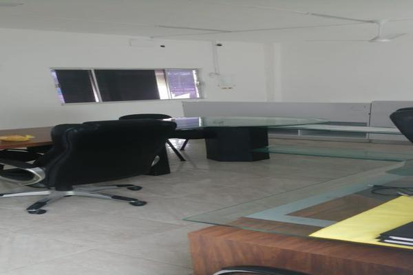 Foto de edificio en venta en  , tecnológico, monterrey, nuevo león, 14348584 No. 12