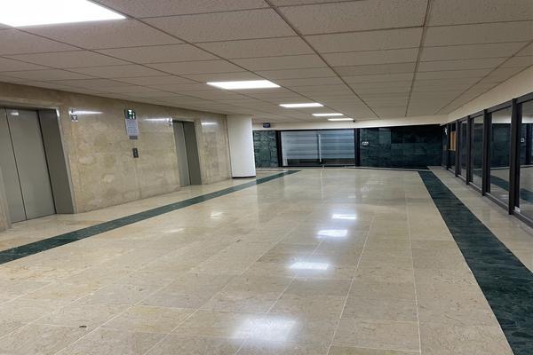 Foto de oficina en venta en tecnologico , san angel, querétaro, querétaro, 19777733 No. 17