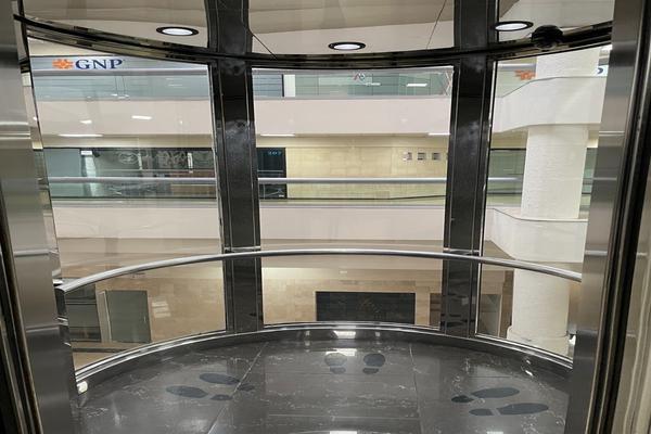 Foto de oficina en venta en tecnologico , san angel, querétaro, querétaro, 19777733 No. 21
