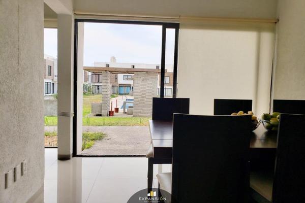 Foto de casa en venta en  , tecnológico, veracruz, veracruz de ignacio de la llave, 9285357 No. 02