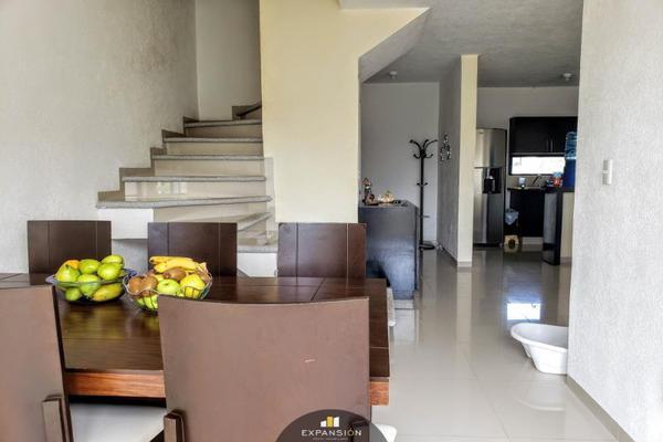 Foto de casa en venta en  , tecnológico, veracruz, veracruz de ignacio de la llave, 9285357 No. 03